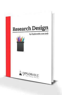 Sample short research papers
